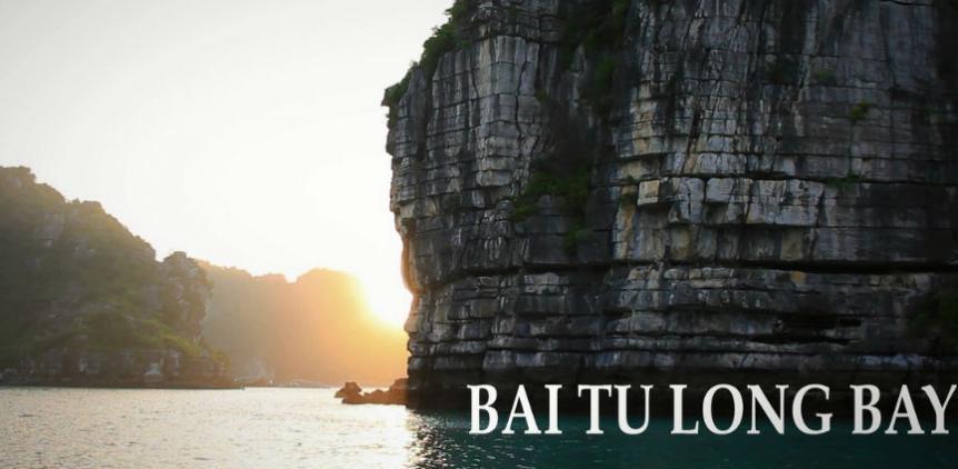 Bai-Tu-Long-bay-c