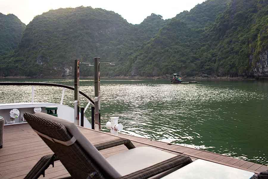 jade sails cruise day tour