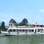 Alova Cruise Day Trip