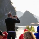 estella cruise day tour halong